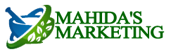 Mahida's Marketing and Exports